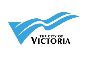 City of Victoria Logo