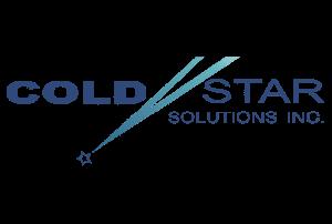 ColdStar Solutions Logo